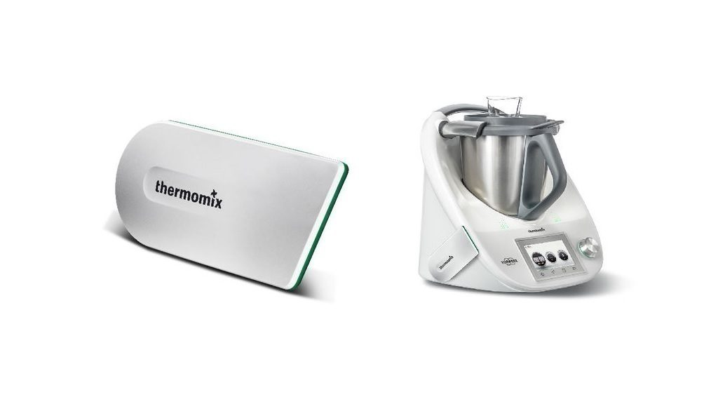 cook-key-thermomix